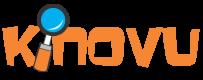 cropped-logo-kinovu.png
